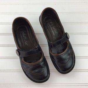 Josef Seibel European Comfort Shoe